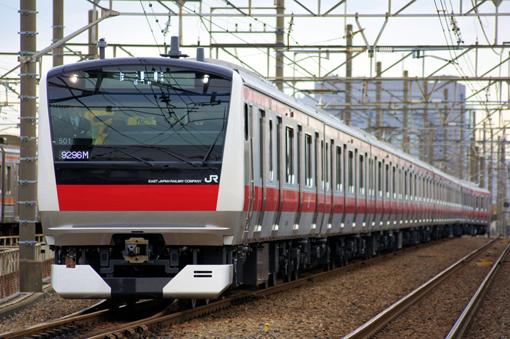 2010_03_26_okazaki_katsutoshi001.jpg