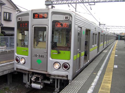 2010_04_03_fukuda_satoshi004.jpg