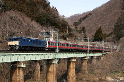 2010_04_07_matsushima_daiki001.jpg
