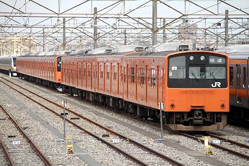 2010_04_10_tanaka_yu001.jpg