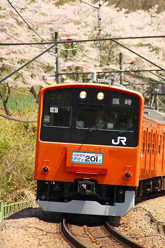 2010_04_11_kubota_kenichi001.jpg