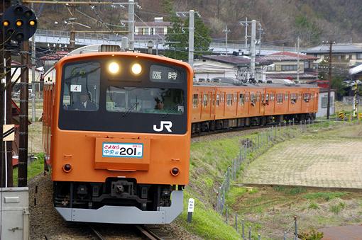 2010_04_11_masunaga_yuichi001.jpg