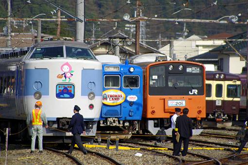 2010_04_11_masunaga_yuichi002.jpg