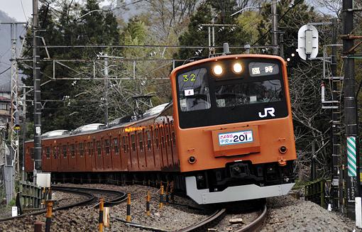2010_04_11_sakai_kenichiro001.jpg
