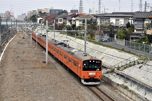 2010_04_11_sakai_kenichiro002.jpg