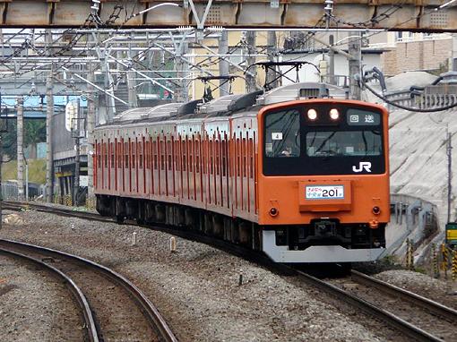 2010_04_11_tamaki_yuichi002.jpg