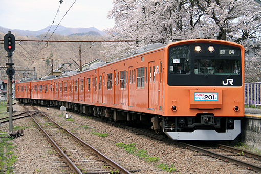 2010_04_11_tanaka_yu001.jpg