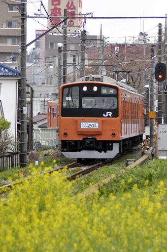 2010_04_17_sakai_kenichiro001.jpg