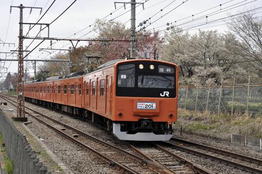 2010_04_17_sakai_kenichiro002.jpg