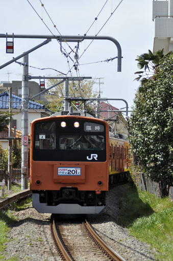 2010_04_17_sakai_kenichiro003.jpg