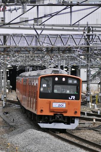 2010_04_17_sakai_kenichiro004.jpg