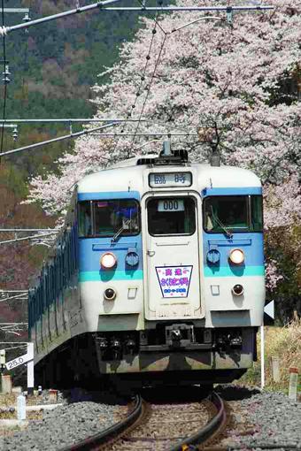 2010_04_18_kubota_kenichi001.jpg