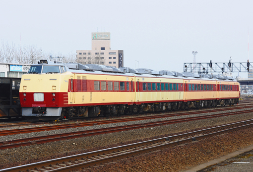 2010_04_18_onodera_syun001.jpg