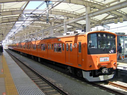 2010_04_25_fukuda_satoshi001.jpg