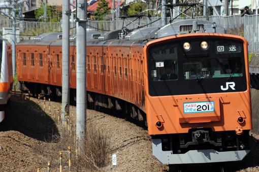 2010_04_25_kondo_norio001.jpg