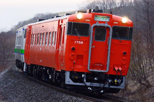 2010_04_25_onodera_syun001.jpg