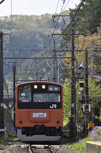 2010_04_25_sakai_kenichiro001.jpg