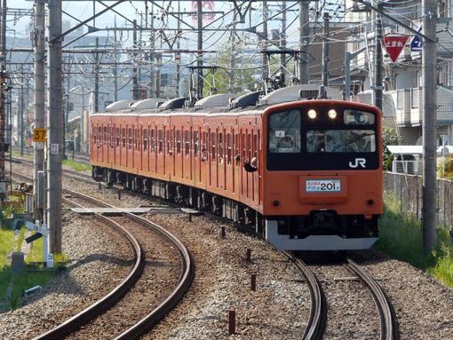 2010_04_25_tamaki_yuichi002.jpg