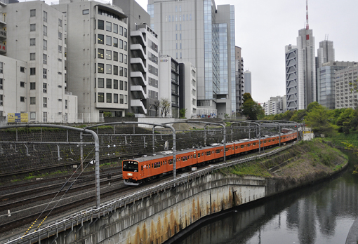 2010_04_27_sakai_kenichiro002.jpg