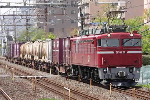 2010_04_29_kamimura_kiyohiro002.jpg
