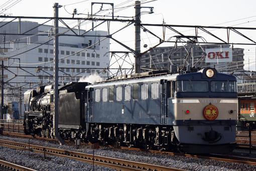 2010_04_29_kikuchi_ryo005.jpg