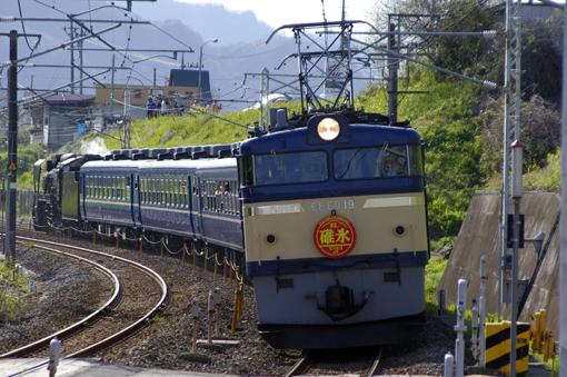 2010_04_29_masunaga_yuichi003.jpg