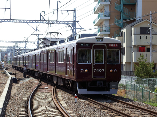 2010_04_29_matsuo_yasushi001.jpg
