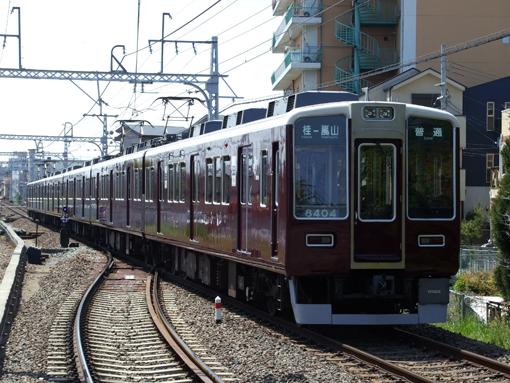 2010_04_29_matsuo_yasushi002.jpg