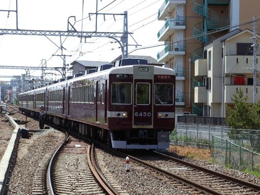 2010_04_29_matsuo_yasushi003.jpg
