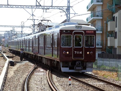 2010_04_29_matsuo_yaushi005.jpg