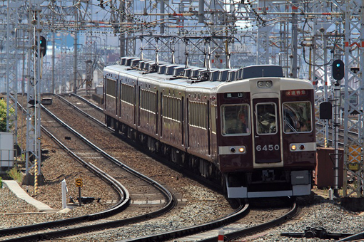 2010_04_29_umezono_takashi001.jpg