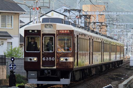 2010_04_29_umezono_takashi003.jpg