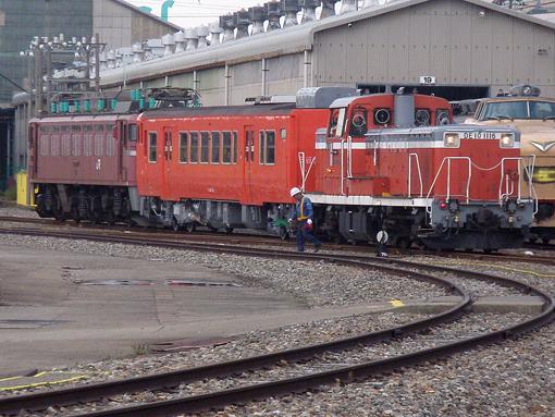 2010_04_30_miyajima_masayuki001.jpg