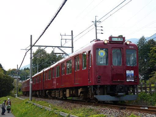 2010_05_01_nakatsukasa_sakura003.jpg