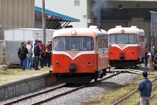 2010_05_02_hirakura_nobuhiro001.jpg