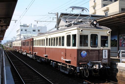 2010_05_02_nonaka_reo001.jpg