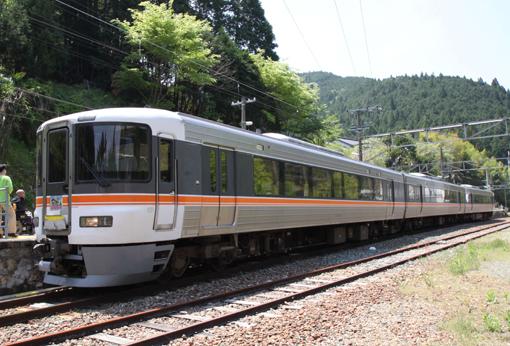 2010_05_02_otani_masahiro001.jpg