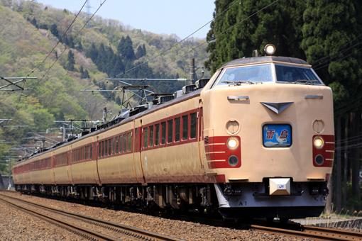 2010_05_02_saito_daiki001.jpg