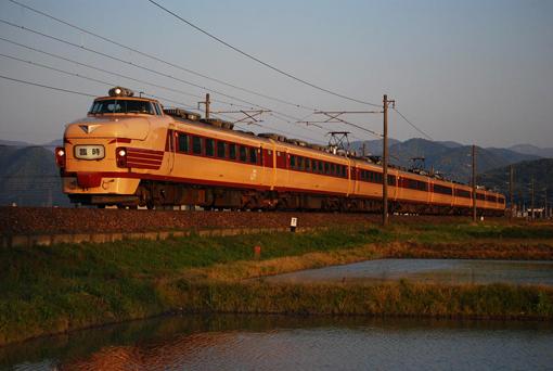 2010_05_02_takinowaki_masato001.jpg
