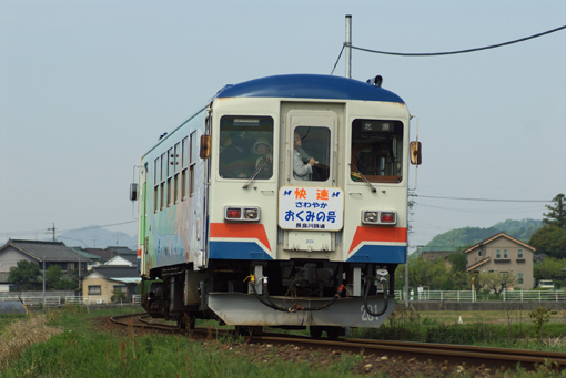 2010_05_03_hamada_takeshi001.jpg