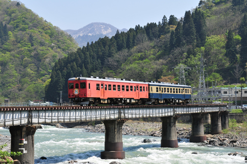 2010_05_03_hirabayashi_hirofumi001.jpg