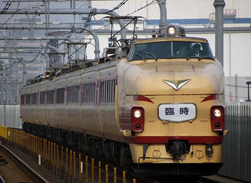 2010_05_03_ishikawa_yoshitaka001.jpg