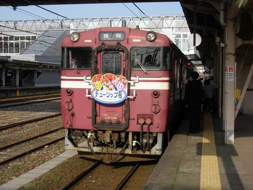 2010_05_03_miyajima_masayuki001.jpg