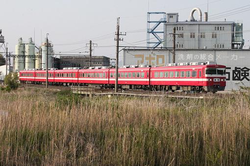 2010_05_03_otsuka_koshiro001.jpg