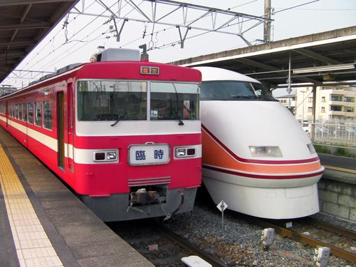 2010_05_04_fukuda_satoshi001.jpg