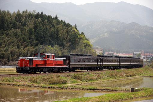 2010_05_04_hayakawa_nobuhisa001.jpg