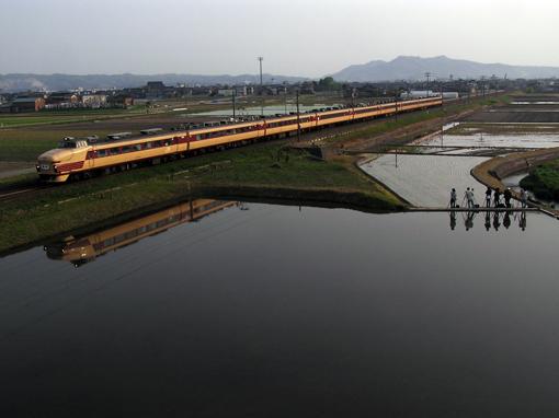 2010_05_04_hiruta_akitomi001.jpg