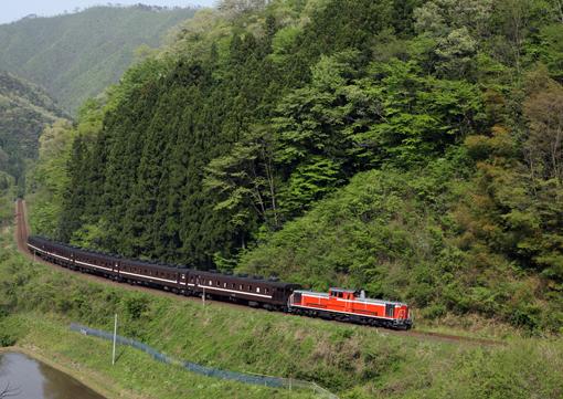 2010_05_04_nakamura_keitaro001.jpg
