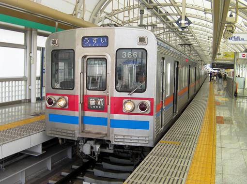 2010_05_05_fukuda_satoshi001.jpg