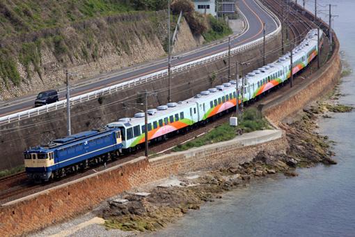 2010_05_05_saito_daiki001.jpg